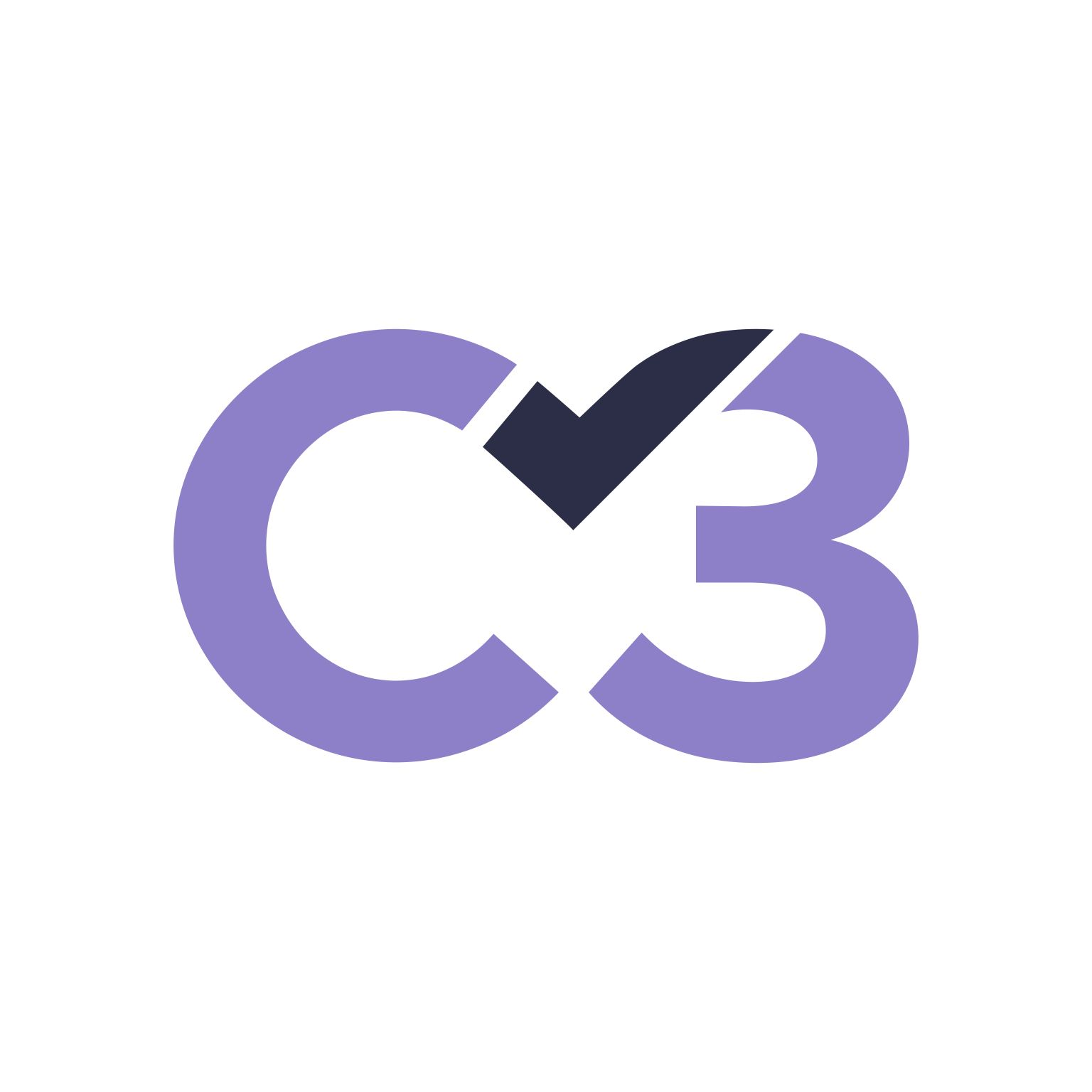 C3 ICON (1)